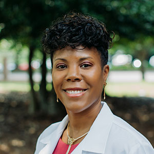 Kimberly McGill, MD