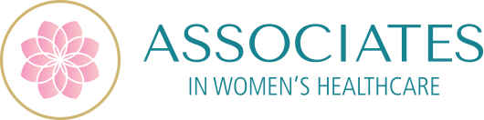 Associates in Women's Healthcare